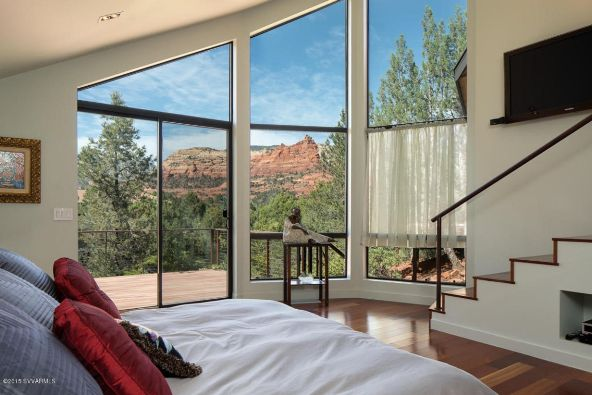160 Shadow Rock Dr., Sedona, AZ 86336 Photo 17