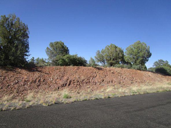 13818 N. Grey Bears Trail, Prescott, AZ 86305 Photo 16