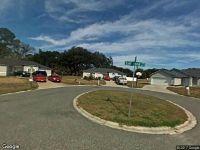 Home for sale: Salt Pond, Jacksonville, FL 32219
