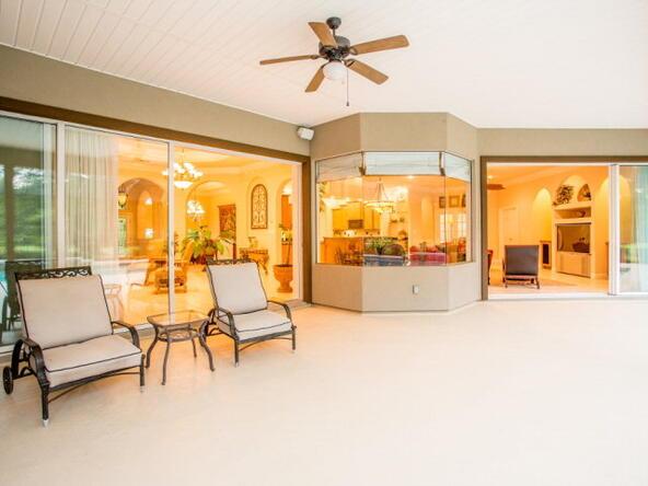 641 Estates Dr., Gulf Shores, AL 36542 Photo 72