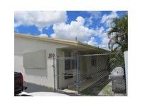 Home for sale: Tamarac, FL 33309