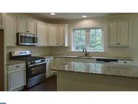 Home for sale: 1142 Cardigan Rd., Middletown, DE 19709