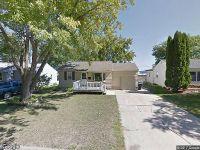 Home for sale: Joy, Waterloo, IA 50701
