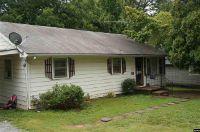 Home for sale: 125 N. Cochran, Troy, TN 38260