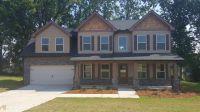 Home for sale: 2121 Wilkerson Ct., Bethlehem, GA 30620
