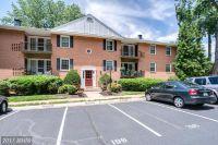 Home for sale: 3874 Lyndhurst Dr., Fairfax, VA 22031