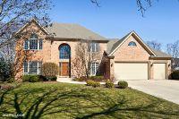 Home for sale: 2703 San Luis Ct., Naperville, IL 60565