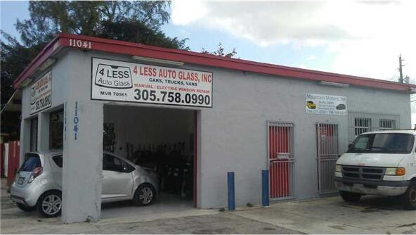 11041 Northwest 17 Avenue, Miami, FL 33167 Photo 3