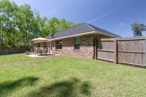 25315 Raynagua Blvd., Loxley, AL 36551 Photo 2