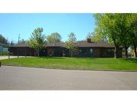 Home for sale: 510 Cheri Ln. N.E., Fridley, MN 55421