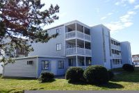Home for sale: 511 Robin Dr., Ocean City, MD 21842