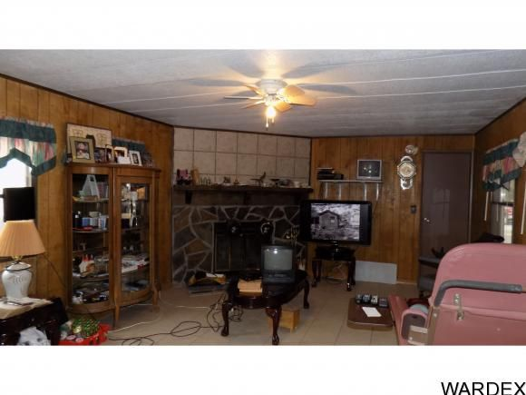 3566 E. Lory Ln., Kingman, AZ 86409 Photo 15