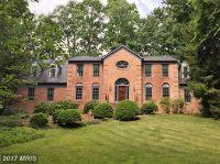 Home for sale: 4614 Olley Ln., Fairfax, VA 22032