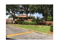 Home for sale: 6425 27th Ct., Hialeah, FL 33016