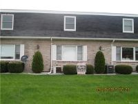 Home for sale: 3532 Holland Park Ln., Port Huron, MI 48060