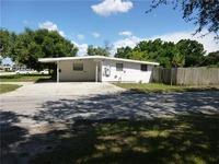 Home for sale: 510 Avenue K S.E., Winter Haven, FL 33880