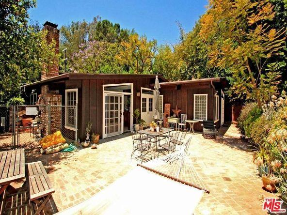 2538 Greenvalley Rd., Los Angeles, CA 90046 Photo 21
