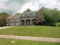 Home for sale: 420 Millrace Dr., Cold Spring, KY 41076