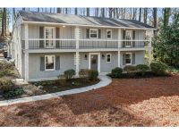 Home for sale: 1545 Old Spring House Ln., Dunwoody, GA 30338