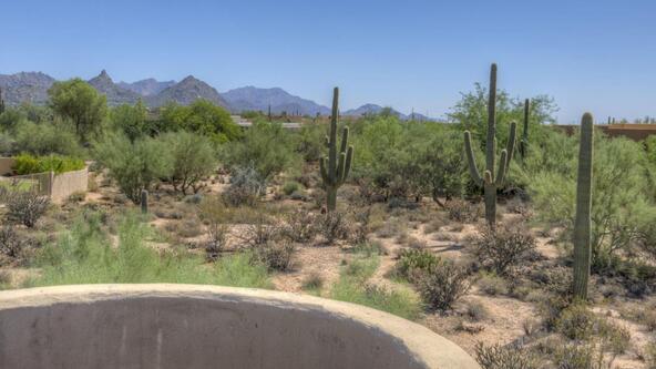 8300 E. Dixileta Dr. #309, Scottsdale, AZ 85262 Photo 43