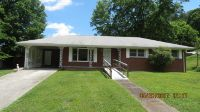 Home for sale: 115 Pine Ln., Oliver Springs, TN 37840