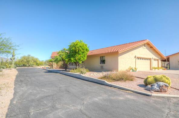 10785 E. Cordova St., Gold Canyon, AZ 85118 Photo 50