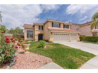 Home for sale: 29922 Hazel Glen Rd., Murrieta, CA 92563