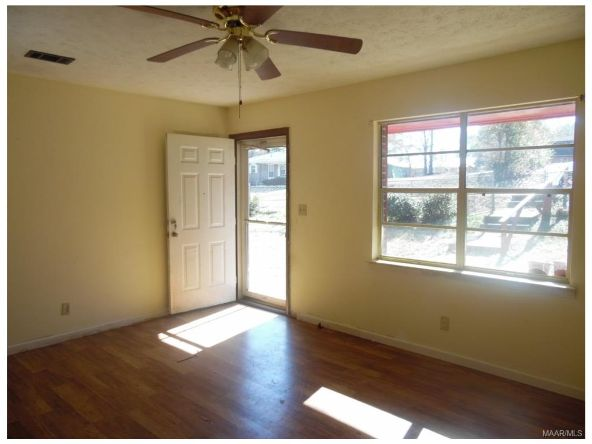342 Cunningham St., Greenville, AL 36037 Photo 15