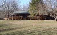Home for sale: 373 Shaw Rd., Blairsville, GA 30512