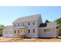 Home for sale: 821 Mayflower St., Duxbury, MA 02332