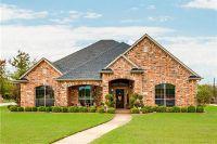 Home for sale: 7211 Edgerton Dr., Midlothian, TX 76065