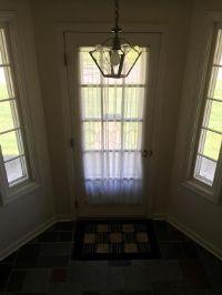 Home for sale: 313 Plum St., Ashville, OH 43103