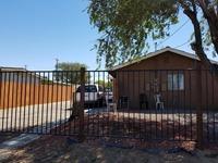 Home for sale: 44810 N. Spearman Avenue, Lancaster, CA 93534