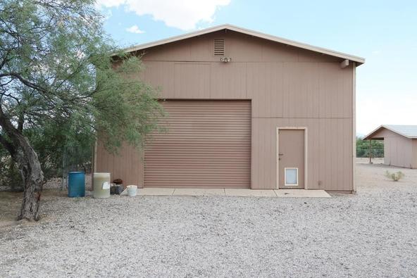 6505 W. Illinois St., Tucson, AZ 85735 Photo 43