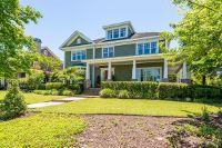 Home for sale: 51 Delahow St., Charleston, SC 29492