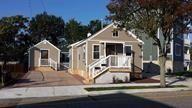 Home for sale: 442 W. Pine Avenue, Wildwood, NJ 08260