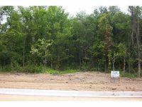 Home for sale: 1489 Castlehill Dr., Rockford, IL 61107