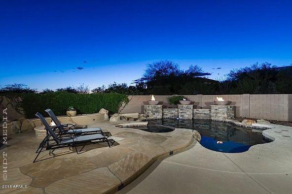 42222 N. Long Cove Way, Phoenix, AZ 85086 Photo 41