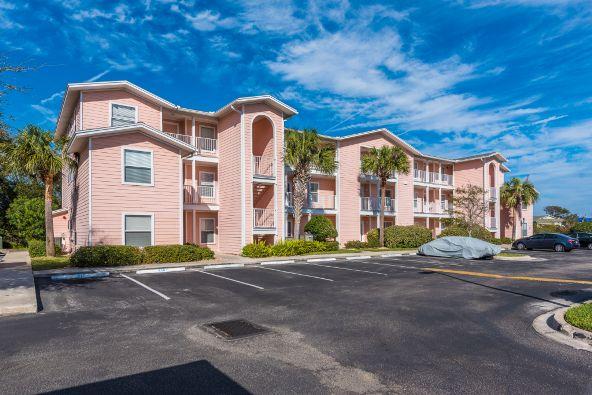 16th St. 210-L, Saint Augustine, FL 32080 Photo 16