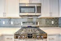 Home for sale: 6417 Blue Blossom Avenue, Las Vegas, NV 89108