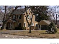 Home for sale: 92 Geneva St., Bath, NY 14810