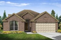 Home for sale: 20622 Eagles Rest - Model, Cypress, TX 77433