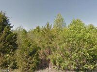 Home for sale: Simpson Point, Grant, AL 35747