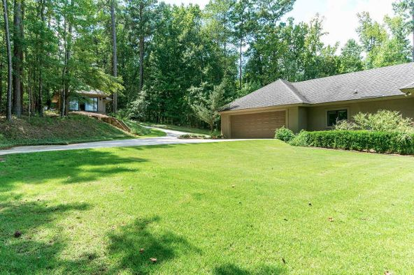 73 Pine Point Cir., Eclectic, AL 36024 Photo 13