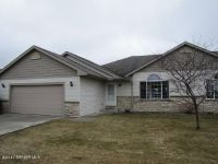 Home for sale: 4526 Prairie View Pl. N.W., Rochester, MN 55901