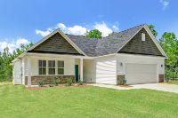 Home for sale: Old Forest Dr NE, Leland, NC 28451
