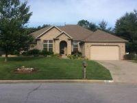 Home for sale: 202 Bluebird Ln., Nixa, MO 65714