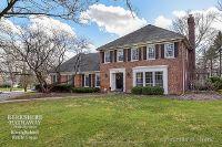 Home for sale: 1100 Woodview Rd., Burr Ridge, IL 60527