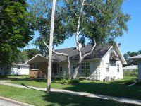 Home for sale: 1718 Silvercrest Dr., Appleton, WI 54911