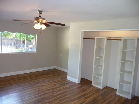 503 W. Bullard Avenue, Fresno, CA 93704 Photo 18
